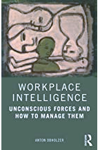 Workplace Intelligence